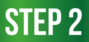 CDLP Program Step 2