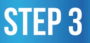 CDLP Program Step 3