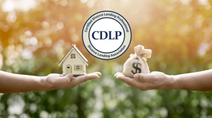 Dividing Real Estate During Divorce