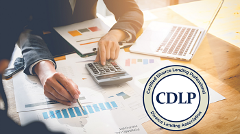 CDLP Financial Neutral