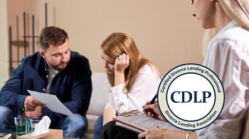 CDLP Mediation