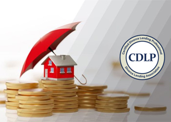 mortgage insurance premiums as a mortgage interest deduction