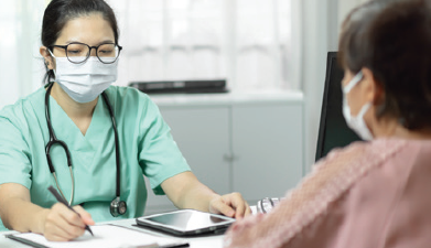 Diagnostic Medical Malpractice