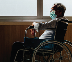 Identifying Nursing Home Abuse