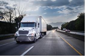 Understanding Truck Driving Safety