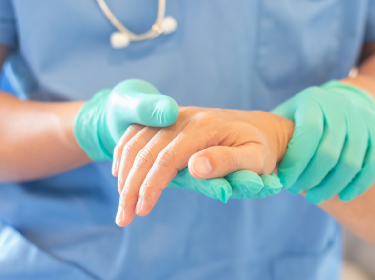 3 Patient Safety Rules Hospitals Routinely Violate