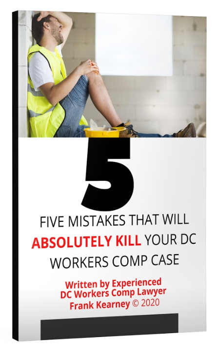 https://www.donahoekearney.com/reports/workers-comp-lawyer-shares-5-ways-to-succeed-in-workers-comp.cfm