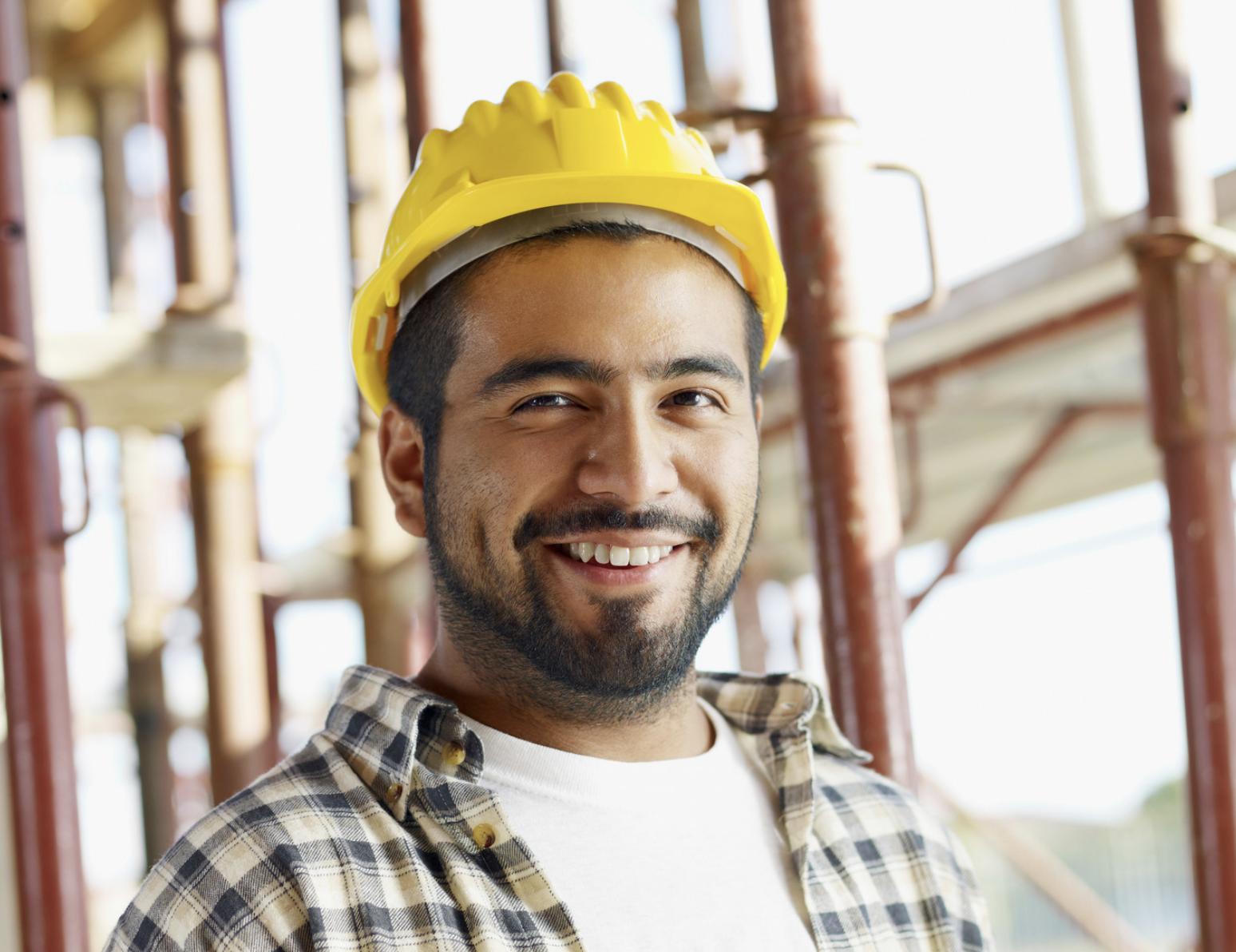 Abogados de Compensación de Trabajadores en Washington DC