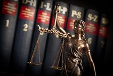 Assessing An ERISA Disability Claim in Washington DC