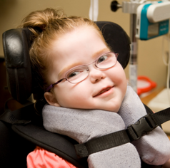 Cerebral Palsy Diagnosis in Washington DC Area