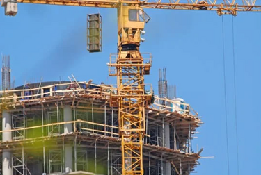 Construction Site Injuries in Washington, DC
