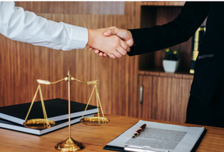 Contingency Fees For Medical Malpractice in DC, MD and VA
