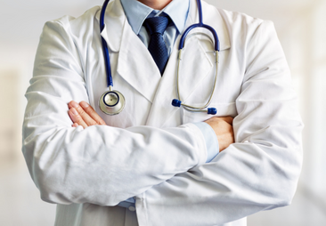 Covering Up Medical Malpractice in DC, Maryland and Virginia