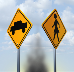 DC Car Accident Settlements Make You Whole After An Injury