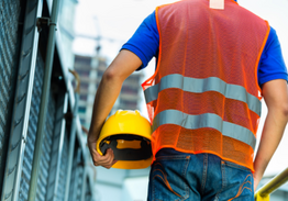 DC Workers Comp Benefits When the Union is on Strike