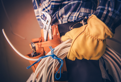 DC Workers Comp Settlement for Permanent Injury