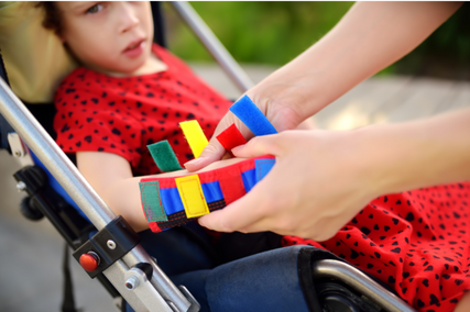 D.C. Med Malpractice Attorney Explains a Cerebral Palsy Case