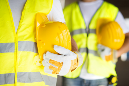 Get Your Workers' Comp Case off to the Right Start in DC.