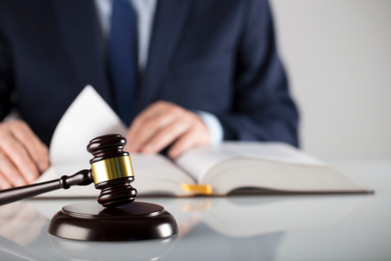 Handling Your Own DC Long Term Disability Claim