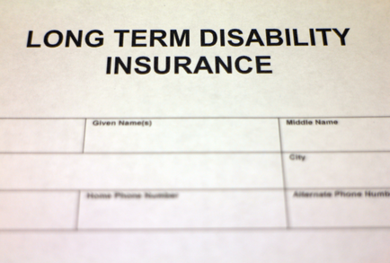 How Do I Qualify for Long Term Disability in DC?