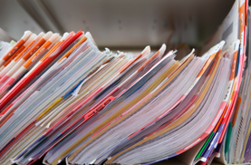 How Important is Medical Evidence In D.C. Worker's Comp?