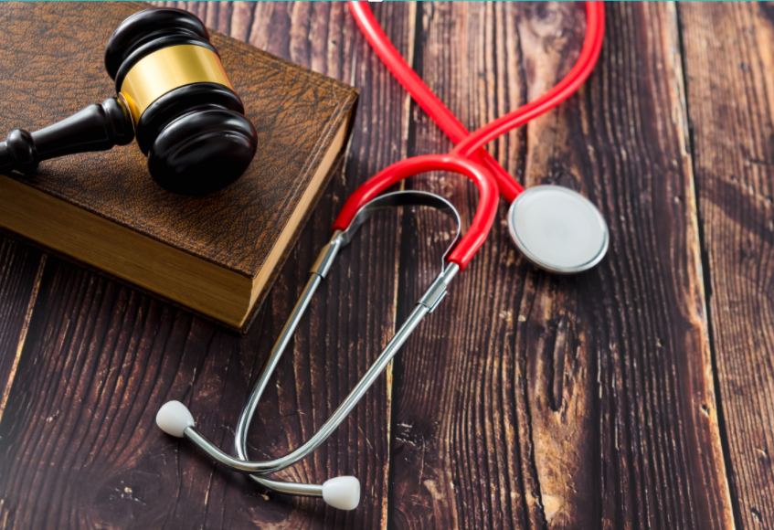 How to Lose a Medical Malpractice Case in 3 Easy Steps