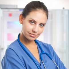 Insurance Nurse Case Managers in Washington DC
