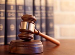 Is ERISA Long Term Disability Insurance Law Fair?