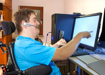 Life Care Planners In Maryland Involved With Cerebral Palsy