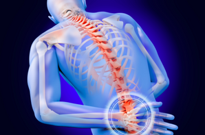Long Term Disability Claims For Chronic Pain In DC