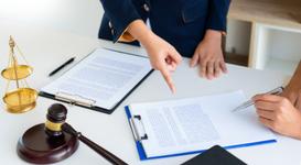 Long Term Disability Insurance Explained