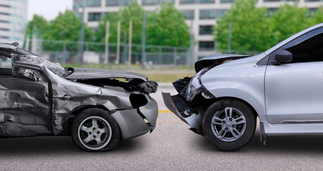 Making Sure Your Car Accident Settlement Is Fair