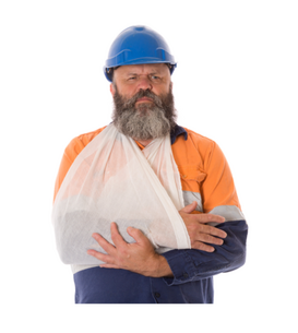 On Workers Comp, Why Do I Need to Get A Doctor's Note