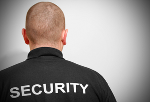 Security Guard Settles DC Workers Compensation Case