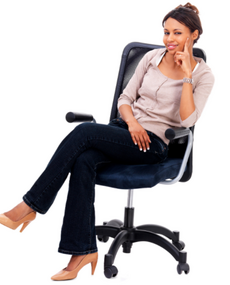 Sedentary Duty After A Serious Work Accident in DC