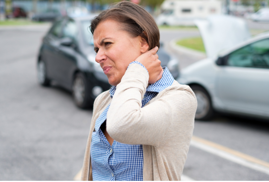 The Truth About Whether or Not You Need an Accident Lawyer