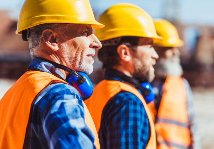 Tips For an Injured Construction Worker After An Accident