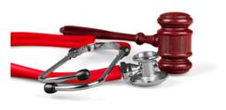 Un mal diagnóstico de un médico, puede ser considerado negligencia médica.