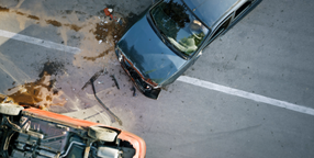 Uninsured Motorist Coverage In DC Traffic Accidents