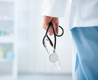 What Does Patient Safety Have to Do with Malpractice?