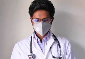 What Questions Can I Ask My Medical Malpractice Lawyer?