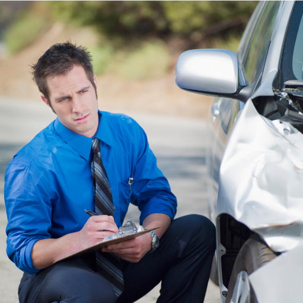What To Do in DC, MD, and VA After a Serious Car Accident