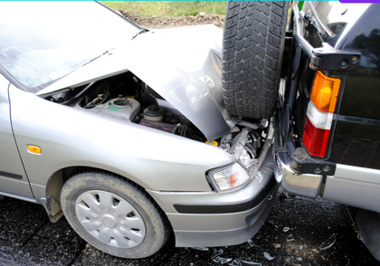 What You Need To Know Before You Speak To An Adjuster