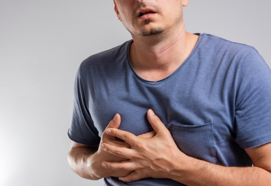 When Hospitals Misdiagnose Pulmonary Embolism In DC Area