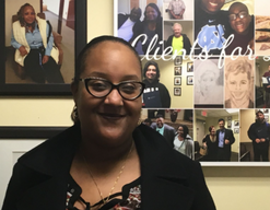 Workers Comp Settlement Helps Mental Health Worker Recover