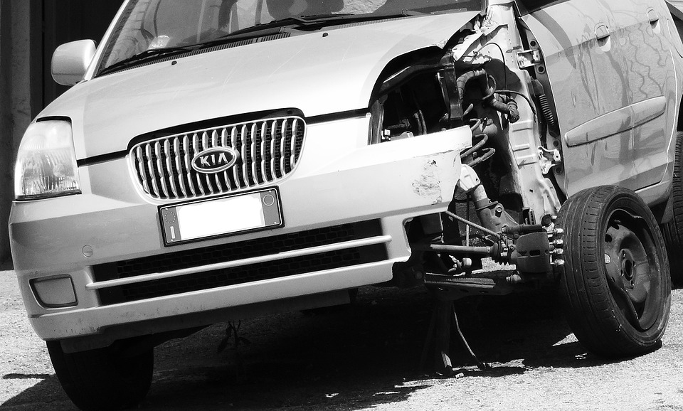 Experienced Car Accident Lawyers in DC, Maryland, Virginia