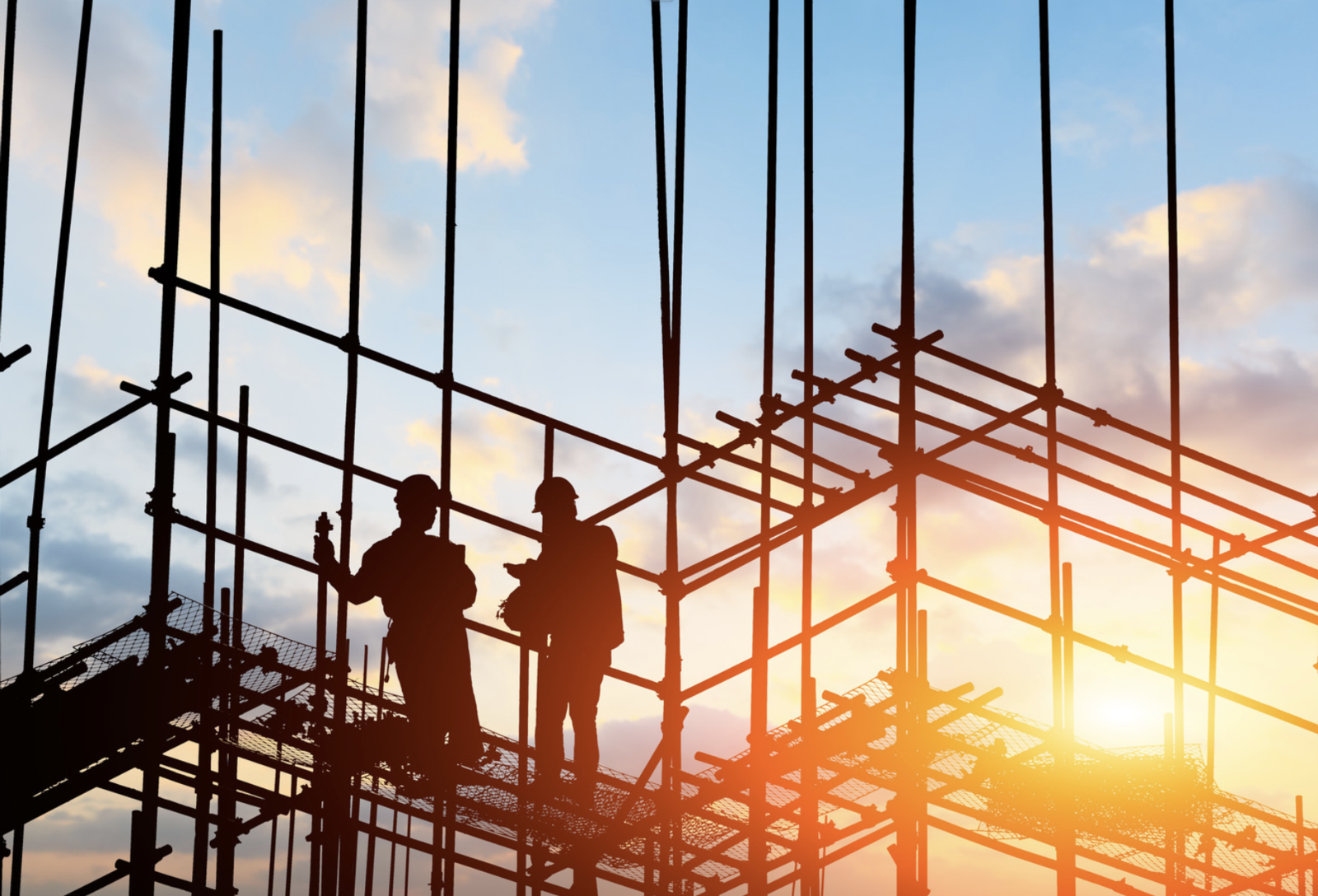 Five Safety Tips to Keep Construction Workers Safe in DC