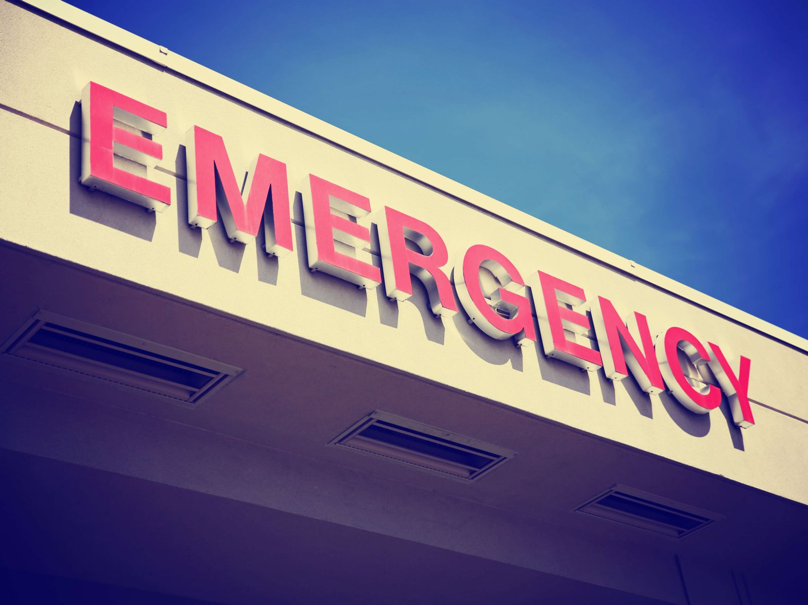 Importance of Going To The ER After a Car Accident