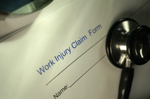 Worker Loses Hundreds In Workers Comp Benefits Weekly