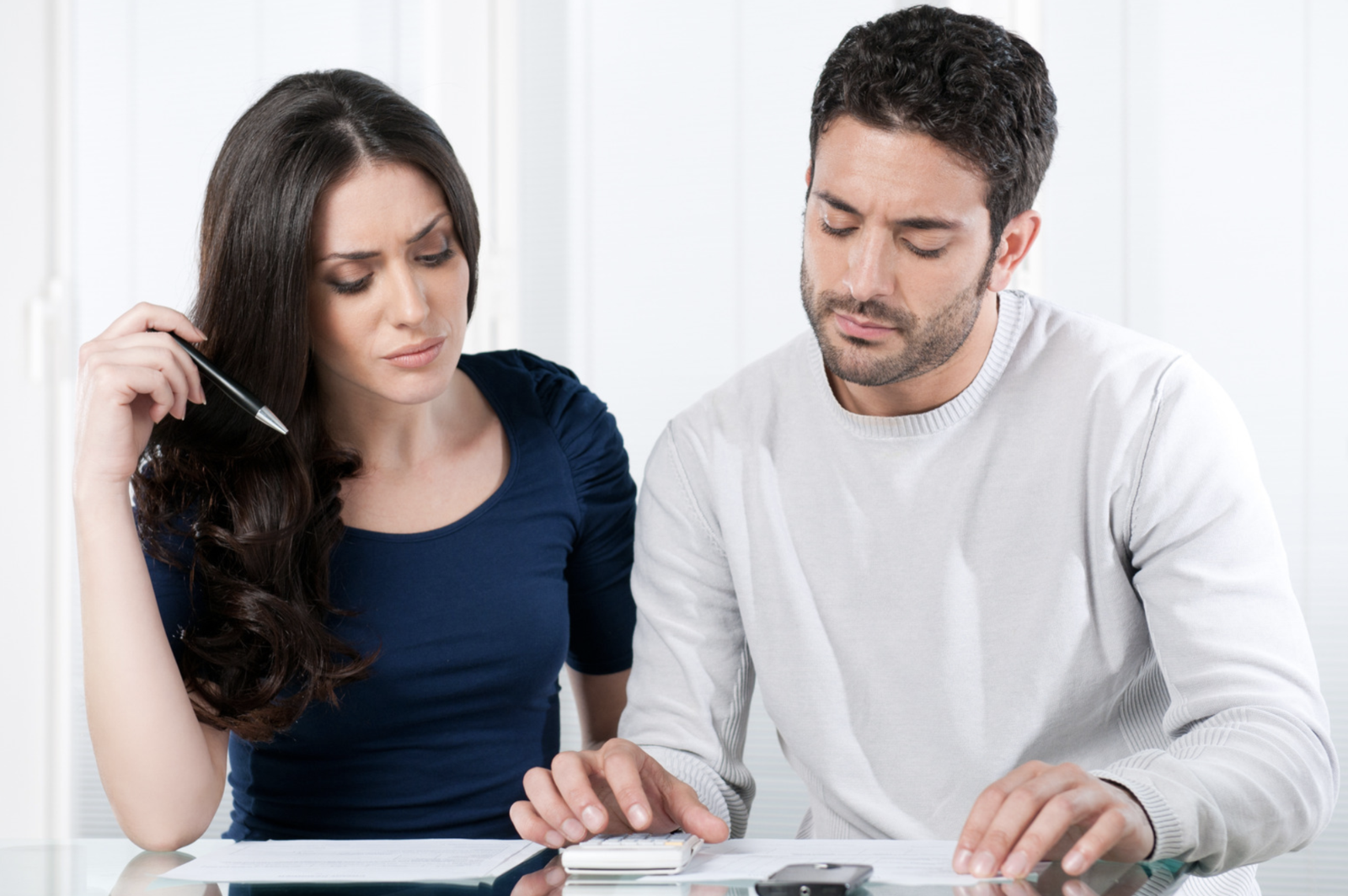 When Should You File for Long Term Disability Benefits